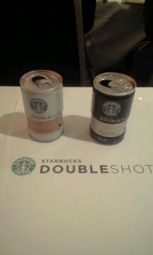 Doubleshot02