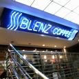 Blenz02