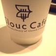 Slouccafe04