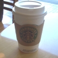 Starbucks0218