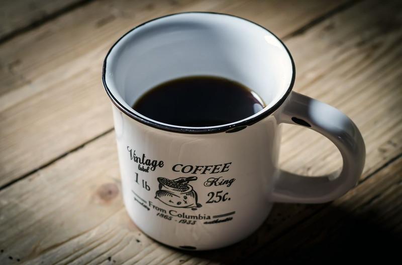 Coffee386878_1280